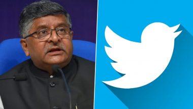 क्या वास्तव में ट्विटर ने भारत में अपना कानूनी कवच खो दिया है?