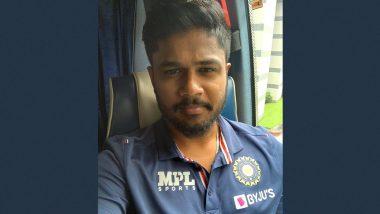 IND vs SL 1st ODI: पहले वनडे में संजू सैमसन को नहीं मिला मौका, बड़ी वजह आई सामने