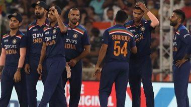 IND vs SL 1st T20: कप्तान शिखर धवन ने टी20 सीरीज से पहले दिया बड़ा बयान, कहीं ये बातें