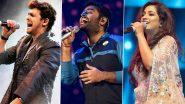 World Music Day 2021:देश के इन सुप्रसिद्ध गायकों ने बढ़ाया है भारतीय संगीत का गौरव, विदेशों में भी इन्हें सुनने जुटती है भारी भीड़