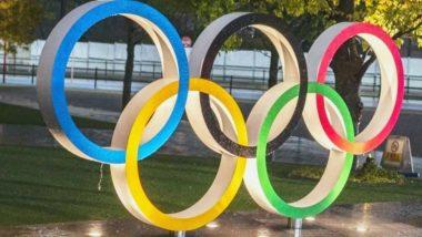 Tokyo Olympics: आईओसी अध्यक्ष Thomas Bach का बड़ा बयान, कहा- इस बार खिलाड़ियों को खुद ही अपने गले में डालना होगा ओलंपिक मेडल