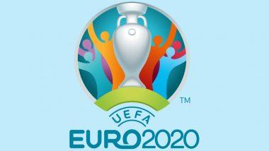 UEFA Euro 2020: स्पेन के कप्तान सर्जियो बास्क्वेट हुए कोरोना पॉजिटिव, यूरो 2020 से बाहर होना लगभग तय