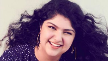 Anushla Kapoor को अस्पताल से मिली छुट्टी, इस वजह से हुई थी भर्ती