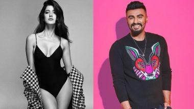 Arjun Kapoor ने बहन Shanaya Kapoor के बॉलीवुड डेब्यू पर तोड़ी चुप्पी, कहा- मैं नहीं देना चाहता कोई टिप्स