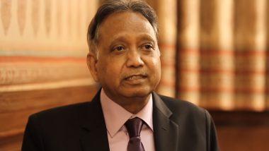 जानेमाने न्यूरोलॉजिस्ट डॉ. अशोक पनगड़िया का कोरोना जटिलताओं के बाद निधन