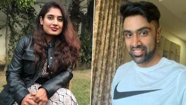 Rajiv Gandhi Khel Ratna Award: बीसीसीआई ने इन खिलाड़ियों को खेल रत्न और अर्जुन पुरस्कार देने की सिफारिश की, यहां देखें लिस्ट