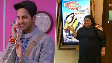 Ayushmann Khurrana की 'Dream Girl' को-स्टार Rinku Singh Nikumbh का COVID-19 के चलते हुआ निधन