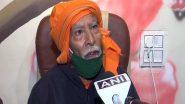 Kanta Prasad Attempts Suicide: 'बाबा का ढाबा' के मालिक कांता प्रसाद ने की आत्महत्या की कोशिश, सफदरजंग अस्पताल में कराया गया एडमिट