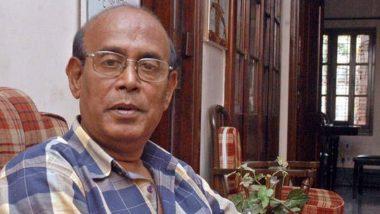 राष्ट्रीय पुरस्कार विजेता फिल्मकार Buddhadeb Dasgupta का 77 की उम्र में निधन, पीएम मोदी ने जताया शोक