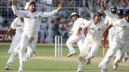 ICC WTC Final 2021: फाइनल मुकाबले में जोरदार वापसी करेगी टीम इंडिया, इस दिग्गज भारतीय खिलाड़ी ने भरी हुंकार
