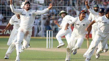 International Cricket: अंतरराष्ट्रीय क्रिकेट में इन भारतीय गेंदबाजों ने ली है हैट्रिक, यहां देखें पूरी लिस्ट