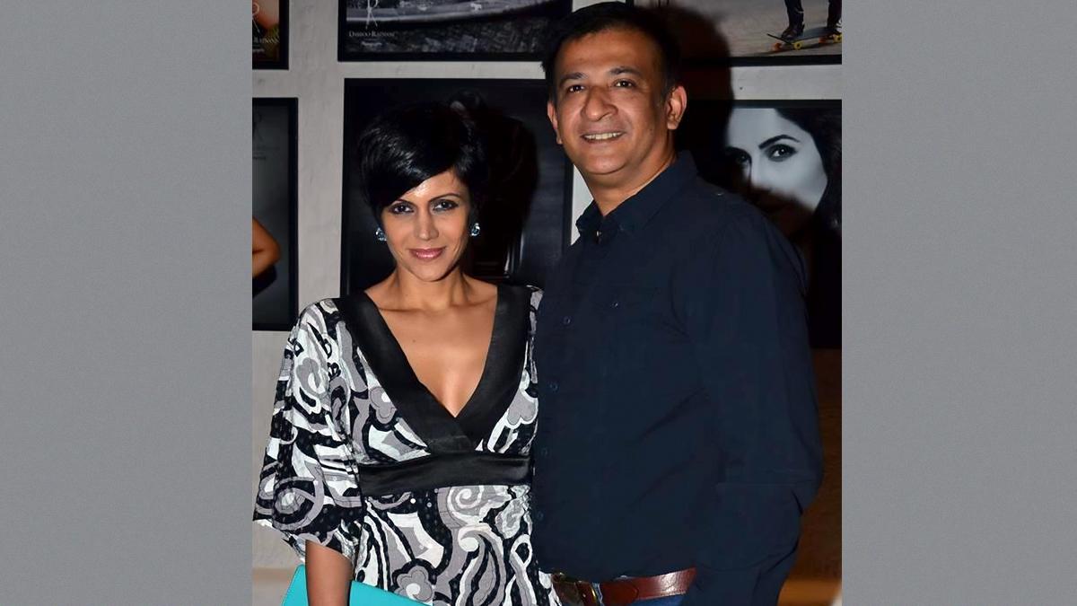 Mandira Bedi के पति Raj Kaushal का हार्ट अटैक के चलते हुआ निधन, ये थी उनकी  आखिरी सोशल मीडिया पोस्ट | LatestLY हिन्दी