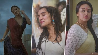 Mumbai Rains: बॉलीवुड के इन हिट रोमांटिक सॉन्ग्स के साथ करें बरसात का स्वागत, सुनें ये मानसून स्पेशल गानें