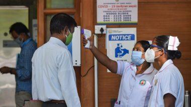 Delhi: भारी विरोध के बाद जीबी पंत हॉस्पिटल ने वापस लिया ड्यूटी को दौरान नर्सों के मलयालम भाषा के इस्तेमाल पर रोक का आदेश