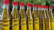 Benefits of Sesame Oil: सर्दियों में संजीवनी साबित हो सकता है तिल का तेल! ये सेहत ही नहीं सौंदर्य का भी है रखवाला! जानें कैसे करें इस्तेमाल?