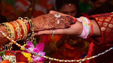 Uttar Pradesh: प्रेमी ने दूल्हे पर की फायरिंग, चचेरे भाई को लगी गोली