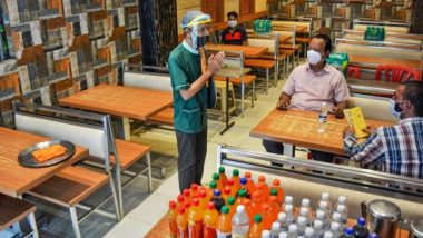Unlock: पटरी पर लौटती जिंदगी- पश्चिम बंगाल में खुलेंगे रेस्टोरेंट, दिल्ली, यूपी में भी अनलॉक की प्रक्रिया शुरू
