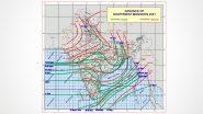 मौसम विभाग ने बताया देश के किन-किन हिस्सों में अब तक पहुंच चुका हैं मानसून