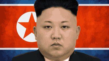 नार्थ कोरिया के तानाशाह Kim Jong का अचानक घटा वजह, पिता और दादा की हृदय रोग से गई थी जान, अब किम को लेकर जनता दुखी