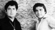 Salim-Javed की डॉक्यूमेंट्री फिल्म 'एंग्री यंग मेन' को प्रोड्यूस करेंगे सलमान खान, जोया और फरहान अख्तर