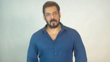 क्या दुबई में रहती हैं Salman Khan की पत्नी और 17 साल की बेटी? भाई अरबाज खान के शो Pinch 2 में दबंग ने दिया जवाब