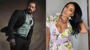 Salman Khan की फिल्म राधे पर निशाना साधने वाली Sofia Hayat को फैंस ने लिया आड़े हाथ, एक्ट्रेस ने दिया जवाब