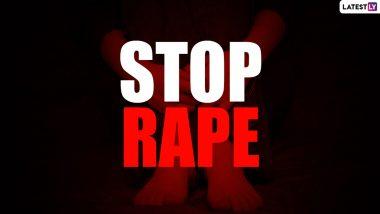 Tamil Nadu: बुजुर्ग व्यक्ति 3 साल से कर रहा था 15 वर्षीय पोती का यौन शोषण, प्रेग्नेंट होने पर कराया गर्भपात- गिरफ्तार