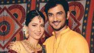 Pavitra Rishta 2.0: अर्चना के रोल में लौटेंगी Ankita Lokhande, Sushant Singh Rajput का किरदार निभाएंगे ये टीवी एक्टर
