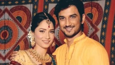 Pavitra Rishta 2.0: Ankita Lokhande to return as Archana, this TV actor to play Sushant Singh Rajput