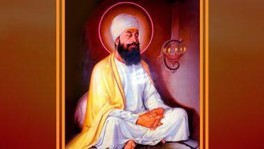 Sri GuruArjun Dev Ji Martyrdom Day 2021: जानें बादशाह जहांगीर ने गुरुअर्जुन देव जी को क्यों और कैसे यातना देकर हत्या करवाई?