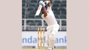 कप्तान कोहली ने फाइनल के फॉरमेट पर उठाए सवाल