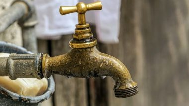 Gujarat: 6 dead, 50 hospitalized after drinking contaminated drinking water in Surat village