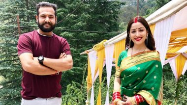 Aditya Dhar ने बदली फिल्म की स्टारकास्ट, कैटरीना कैफ की जगह मिला पत्नी यामी गौतम को मौका?
