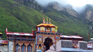 Uttarakhand: तीर्थ और पर्यटन स्थलों की सुरक्षा के लिए 'मिशन मर्यादा'