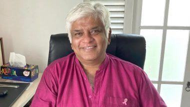 Ind vs SL 2021: भारत की 'दूसरी श्रेणी' की टीम की मेजबानी करना अपमानजनक- रणतुंगा