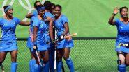 Tokyo Olympics 2020: ब्रिटेन ने भारतीय महिला हॉकी टीम को 4-1 से हराया