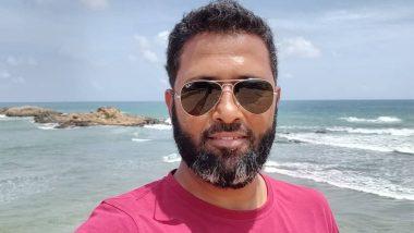 पूर्व सलामी बल्लेबाज Wasim Jaffer ने कहा- शुभमन गिल के चोटिल होने पर इस खिलाड़ी को टीम में किया जाना चाहिए शामिल