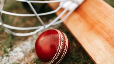 क्रिकेट के वो 3 सितारे जिन्होंने मैदान में बेखौफ होकर मचाया गदर, इस लिस्ट में एक भारतीय भी शामिल