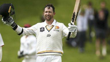 Devon Conway और  Sophie Ecclestone को आईसीसी ने चुना जून महीने का बेस्ट क्रिकेटर