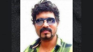 Road Accident: कन्नड़ फिल्म निर्देशक पेरामपल्ली के बेटे की सड़क हादसे में मौत
