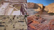 'हड़प्पा शहर' धोलावीरा को UNESCO की विश्व धरोहर सूची में मिली जगह, पहली बार यहां जाकर पीएम मोदी भी हो गए थे मंत्रमुग्ध- देखें Pics