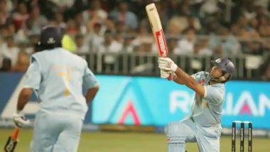 T20 World Cup: इन बल्लेबाजों ने टी20 विश्व कप में लगाए है सबसे ज्यादा छक्के, यहां देखें पूरी लिस्ट