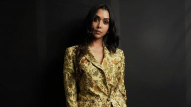 Asur 2 Web Series: अभिनेत्री अनुप्रिया गोयनका ने असुर 2 की शूटिंग शुरू की, कहीं ये बातें