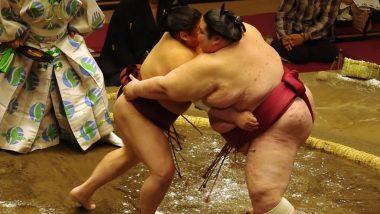 सूमो वाले जापान में ओवरवेट होना गुनाह, यहां रात में गैस पास करने पर भारी जुर्माना- जानें दुनिया के ऐसे 5 अजीबोगरीब कानून