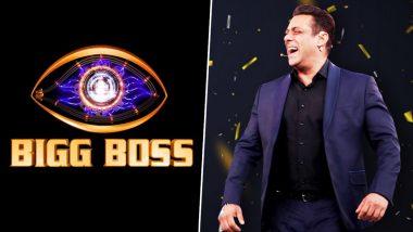 Bigg Boss 15: Salman Khan OTT पर शो को नहीं करेंगे होस्ट, इस सेलेब्रिटीबन सकता है नया एंकर!