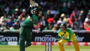 Bangladesh ने रचा इतिहास, तीनों फॉर्मेट में ये कारनामा करने वाली मात्र तीसरी टीम बनी