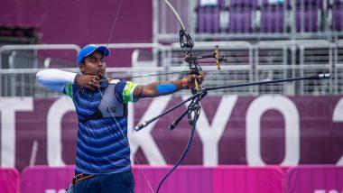 Tokyo Olympics 2020: टोक्यो ओलंपिक में मिली हार के बाद Atanu Das का छलका दर्द, देशवासियों से मांगी माफी
