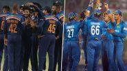 IND vs SL T20: यहां देखें भारत-श्रीलंका टी20 सीरीज का पूरा कार्यक्रम
