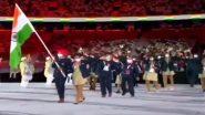 तोक्यो ओलंपिक से जुड़े कोरोना संक्रमण के 17 नये मामले