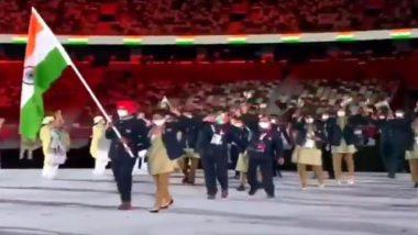 Tokyo Olympics 2020: तोक्यो ओलंपिक से जुड़े कोरोना संक्रमण के 17 नये मामले